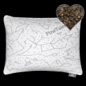 PineTales Buckwheat Pillow Youtube Video