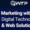 Web Tech Pak