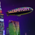 Review JackpotCity Casino on your YouTube channel!