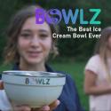 BOWLZ Pre-Launch Instagram