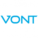 Blog Review for VONT Products