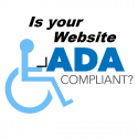 ADA Comply