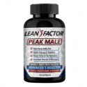 Energy, Strength & Stamina Workout Supplement