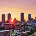 Discuss living in (or moving to) Fort Worth, TX!
