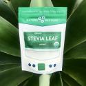 Organic Stevia Leaf Extract Powder