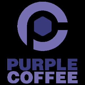Nootropic - More Energy - Better Sleep - Purple Coffee Campaign