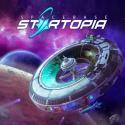 Spacebase Startopia Video Review Nintendo Switch