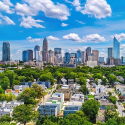 Discuss living in (or moving to) Charlotte, NC!