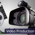 Video Production In Saudi Arabia