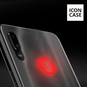 Iconcase Campaign