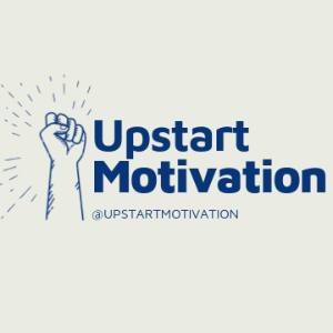 Upstart Motivation Campaign