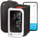 We want your feedback on our All-in-One Smart Blood Pressure Monitor Pack!