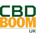 CBD Gummy review