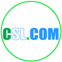 FASTEST WEB DESIGN SERVICE in (SL)