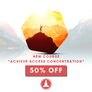 Project Mindfulness Course Review Campaign