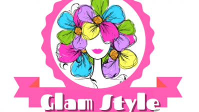 I will write a quality review of your products/service on my blog GLAM STYLE