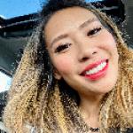 Jessica Woo