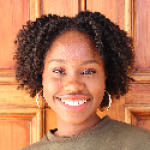 Lanisha Barrett