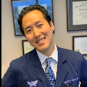 Anthony Youn profile photo
