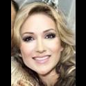 Graziela Lara profile photo