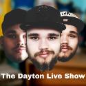 Dayton Simpson