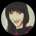 Aida Ibisevic profile photo