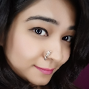 Vidhu Sharma profile photo