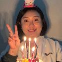 Sohee Kwon