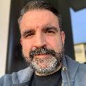 Curtis Hill profile photo