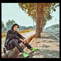 Ujjwal Chaturvedi profile photo