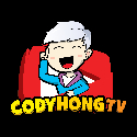 Cody Hong profile photo