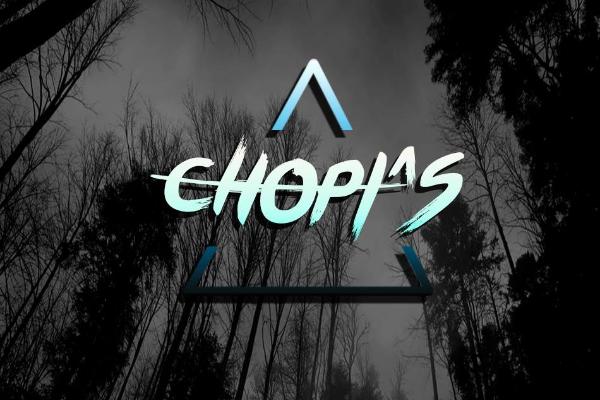 Jose Chopite is an influencer