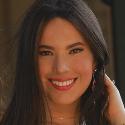 Stefani Gamboa