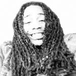 Devin Jackson