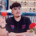 Vinh Truong Pham Tuan profile photo