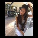 Angelina Yoon