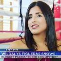 Wildalys Figueras profile photo