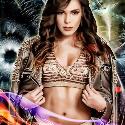 Jenyvalice Vargas Torres profile photo