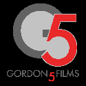 Timothy Gordon
