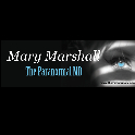 People looking for Sabrine trifi also looked at Mary Marshall