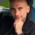Roni Kordis profile photo