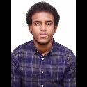 Abdifatah Hassan Abdullahi