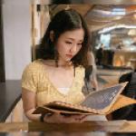 Kwai yin Leung