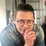 Maciej Mincer