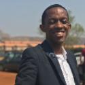 Mpho Mehlomakulu