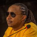 Joachim Kimaryo is an influencer