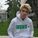 Bacali Bogdan