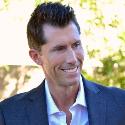 Brett Baughman