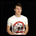 Petr Baloun profile photo