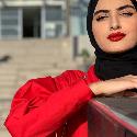Lylia Bouaziz profile photo